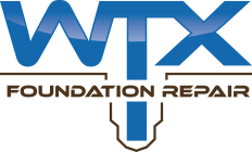 WTX Foundation Repair
