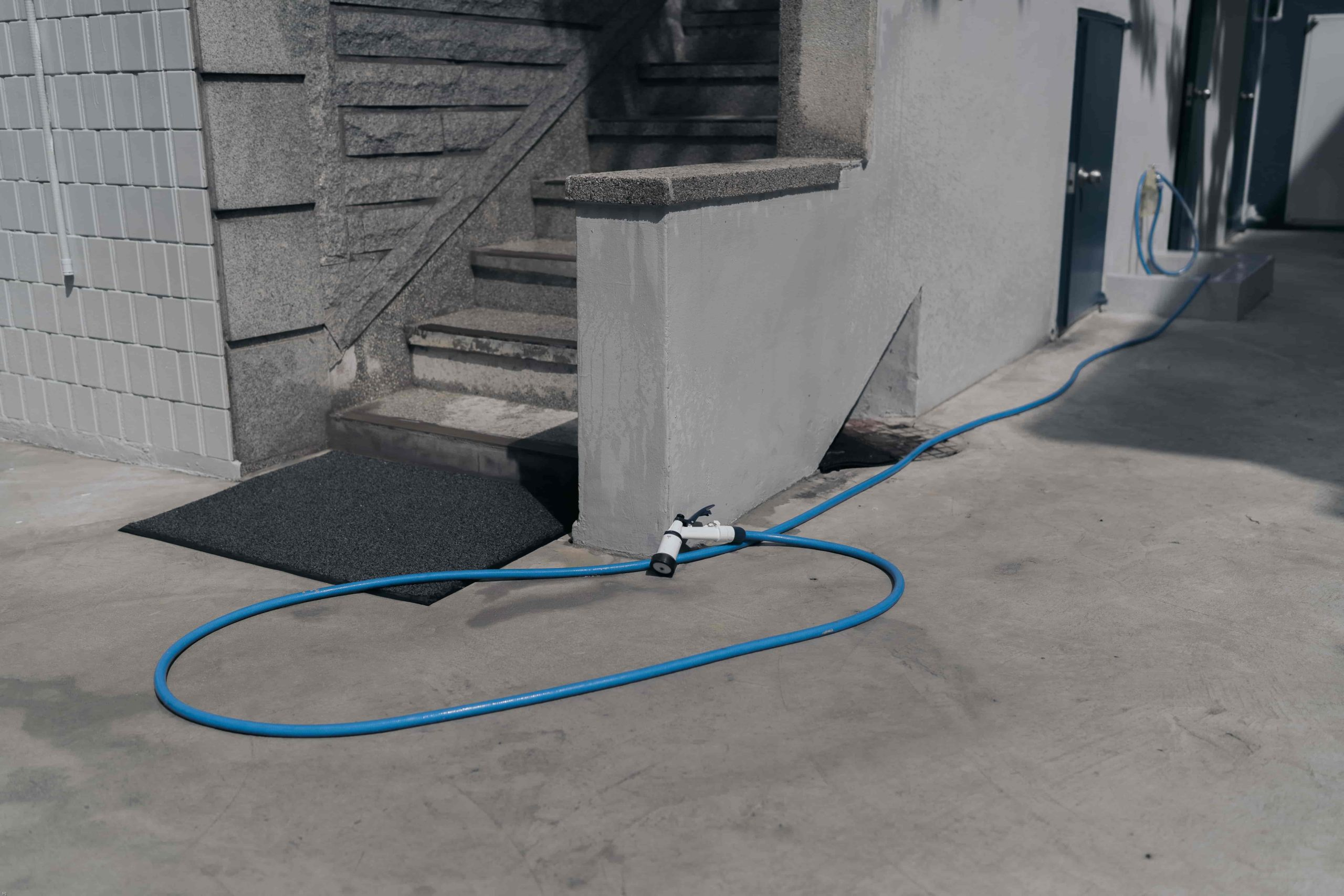 Concrete Slab Foundation Maintenance Tips