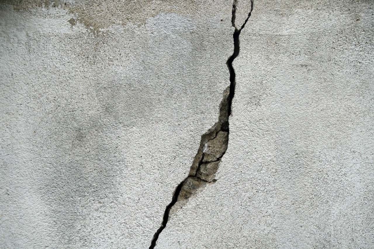 10 Risk Factors That Can Damage Your Home's Foundation